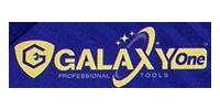 گلکسی وان | Galaxy one