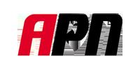 ای پی ان | APN