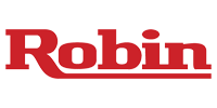 روبین | Robin